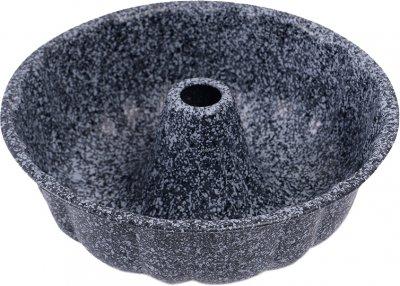 Форма для випікання Maxmark Granite 26.5 см (MK-C110G)