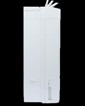 Без компресорний адсорбційний осушувач повітря Meaco DD8L Zambezi