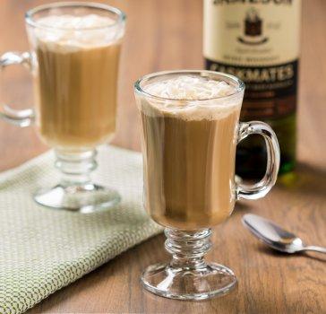 Склянка для лате Libbey Country Irish Coffe 240 мл (821673)