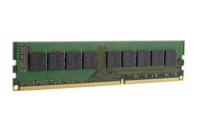 Модуль памяти DDR3L 8Gb Innodisk 1600 MHz ECC (M3CW-8GSS5L0C-EB051X), б/в