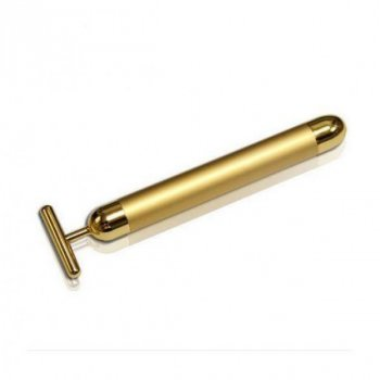 Массажер для лифтинга «Золотая палочка» GBT Electronic Factory