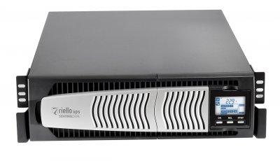 Джерело безперебійного живлення Riello Sentinel Dual SDU 4000