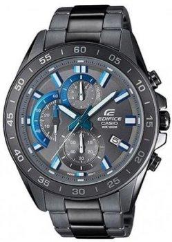 Чоловічий годинник CASIO EFV-550GY-8AVUEF