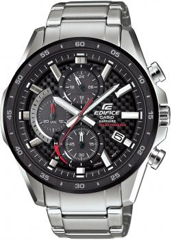 Чоловічий годинник CASIO EFS-S540DB-1AUEF