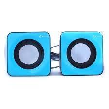 Компьютерные колонки Kisonli V310 Desktop Speaker 2.1 USB