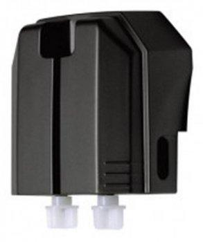 Электроточилка Kai Сменный блок (APF-0118)