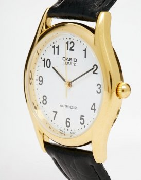 Наручний годинник Casio MTP-1154PQ-7BEF