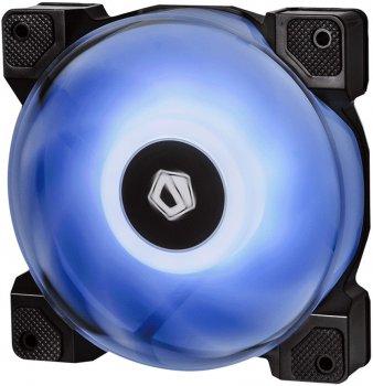 Кулер ID-Cooling DF-12025-RGB (DF-12025-RGB)