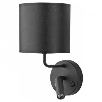 Світильники спрямованого світла TK Lighting 4234 Enzo (tk-lighting-4234)