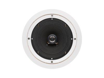 Встраиваемая в потолок акустическая система DV audio C- 6.2