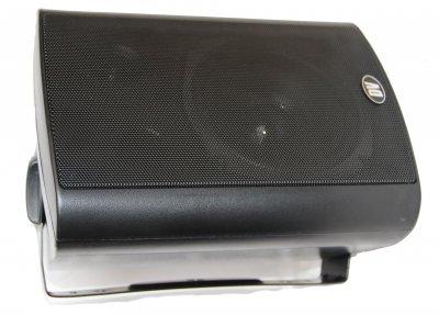 Акустична система DV audio PB-5.2 T