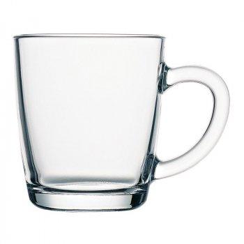 Кружка Pasabahce Mugs 350мл PB-55531-1