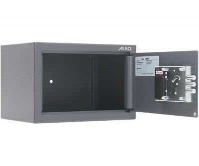 Сейф AIKO Т-200 EL (1001316)