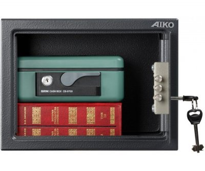Сейф AIKO Т-230 KL (1001317)