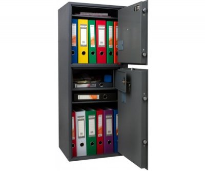 Сейф Safetronics NTL 40ME/62MEs (100642)