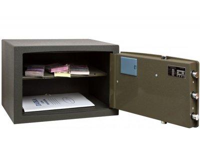 Сейф Safetronics NTR 24E-М (1001009)