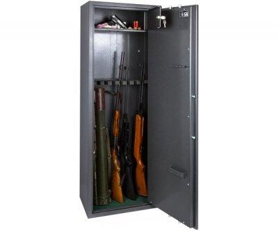 Сейф Safetronics MAXI 8M (100987)