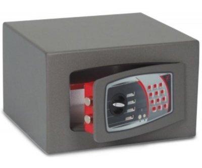 Сейф Technomax SMTO/3P (100289)