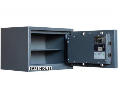 Сейф VALBERG Protector PLUS 3450 (1001580)