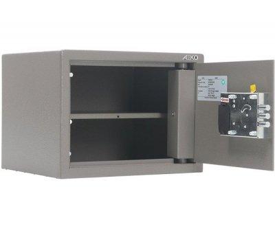 Сейф AIKO ТМ-25 EL (100917)