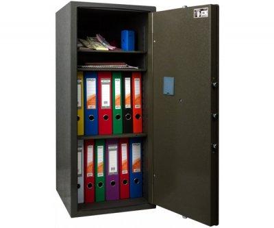 Сейф Safetronics NTR 100ME (1001064)