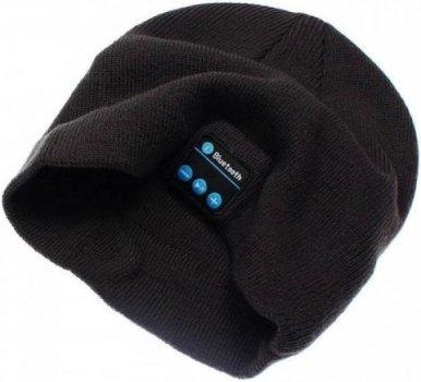Навушники UFT Magic Hat