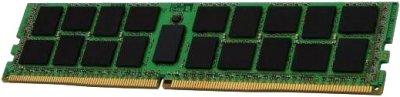 Оперативная память Kingston DDR4-2666 16384MB PC4-21300 ECC Registered (KSM26RD8/16MEI)