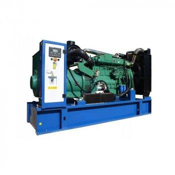 Генератор дизельный EnerSol STDO-490D