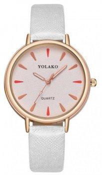 Женские наручные часы Yolako star 7754897-1 (4144)