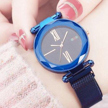 Жіночі наручні годинники Starry Sky Watch 7693310-2 (4213)