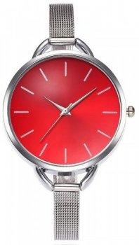 Жіночі наручні годинники 7103528-1 (3715)