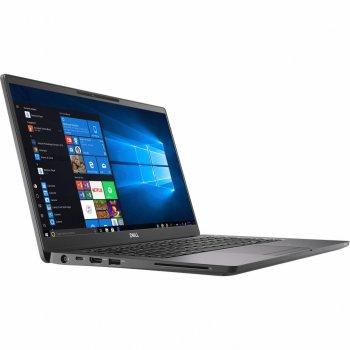Ноутбук Dell Latitude 7400 (N060L740014ERC_UBU)