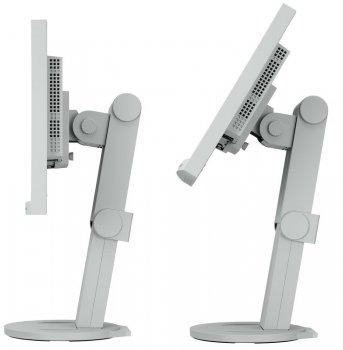 """Монітор 22"""" EIZO FlexScan S2233W (LED, IPS, 1920х1080, white, Class A-) Б/У"""