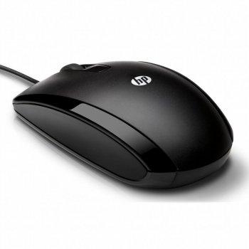 Мышка HP X500 (E5E76AA)