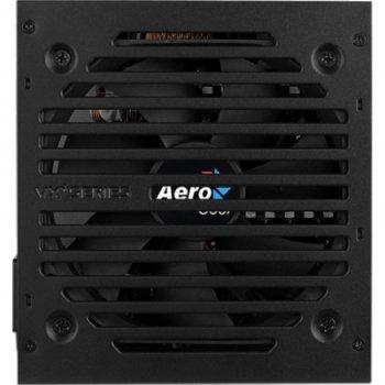 Блок живлення AeroCool VX PLUS 400 bulk