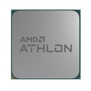 Процессор AMD YD220GC6FBMPK