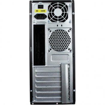 Корпус GAMEMAX ET-210U3-500W
