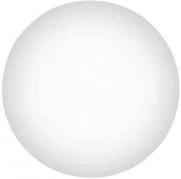 Світильник настінно-стельовий Ultralight GL9014 18 Вт d340