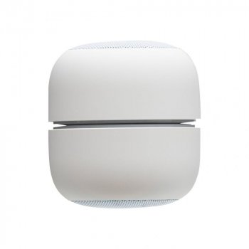 Портативна Bluetooth колонка Remax Proda PD-S200 White