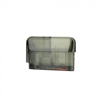Картридж Suorin Air Plus Cartridge 1.0 Ом 8033010300210003