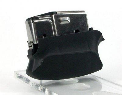 Магазин Benelli Argo 308Win 10-ти зарядний