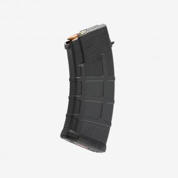 Магазин Magpul чорний PMAG 20 AK/AKM MOE, 7.62x39