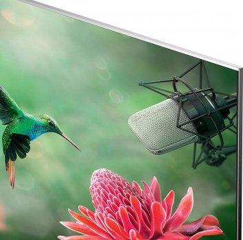 Телевизор Thomson U65C7026 / 65 дюймов / UltraHD 4K / Android 9.0 / JBL SoundBar (Thomson U65C7026)