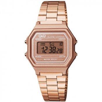 Женские часы Q&Q M173J006Y