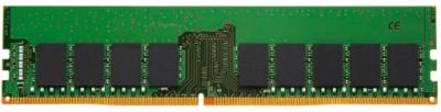 Оперативна пам'ять Kingston DDR4-3200 8192 MB PC4-25600 (KSM32ES8/8ME)