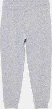 Спортивные штаны OVS 1075554-78