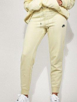 Спортивні штани Nike W Nsw Essntl Flc Mr Pnt Tight BV4099-113
