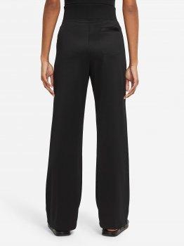Спортивні штани Nike W Nsw Air Pant Pk Hr CZ8628-010
