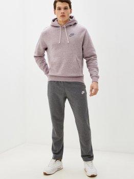 Спортивні штани Nike M Nsw Club Pant Oh Ft BV2713-071