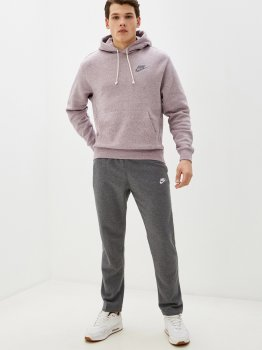 Спортивні штани Nike M Nsw Club Pant Oh Ft BV2713-071